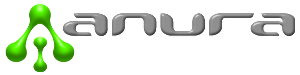 logo-anura-300-tr